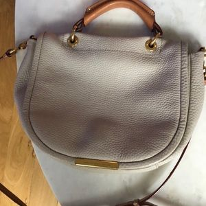 Marc by Marc Jacobs 100% leather purse